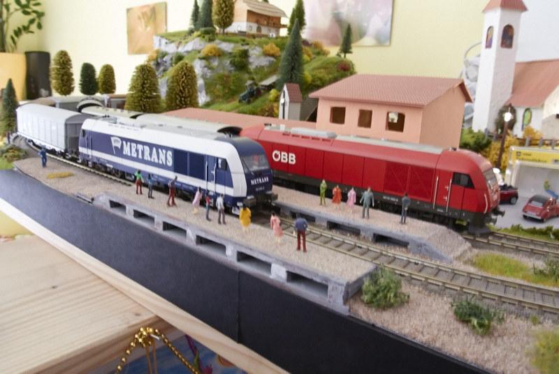Nova pridobitev – Metrans  761-006